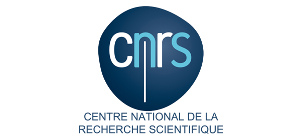 Centre National de la Recherche Scientifique