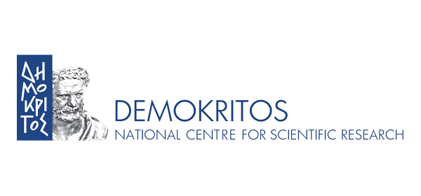 Demokritos - National Centre for Scientific Research